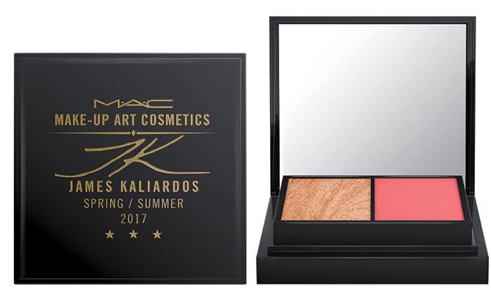 mac-spring-2017-makeup-art-cosmetics-collection-9