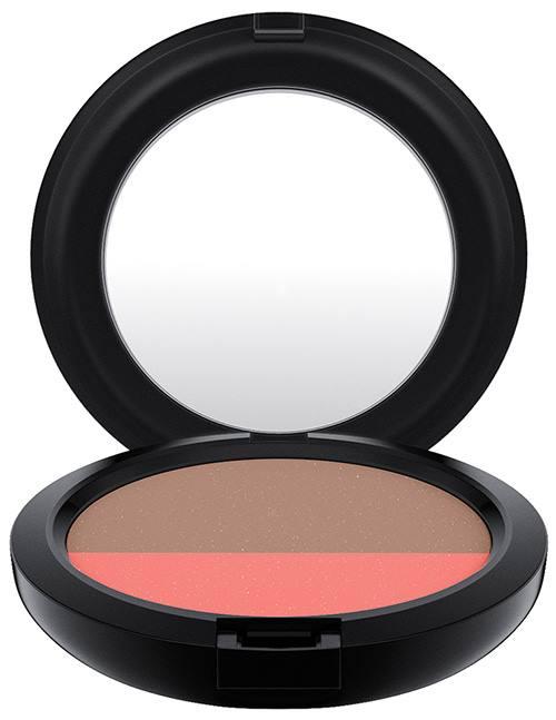 mac-spring-2017-makeup-art-cosmetics-collection