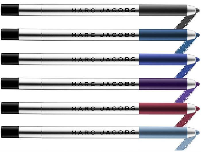 Marc-Jacobs-Matte-Highliner-Gel-Eye-Crayon-Eyeliner