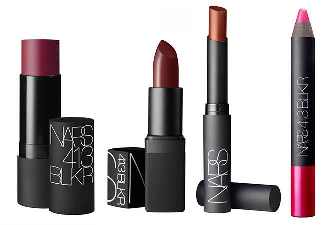 NARS-Spring-2017-BLKR-413-Collection-1