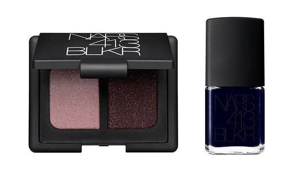 NARS-Spring-2017-BLKR-413-Collection