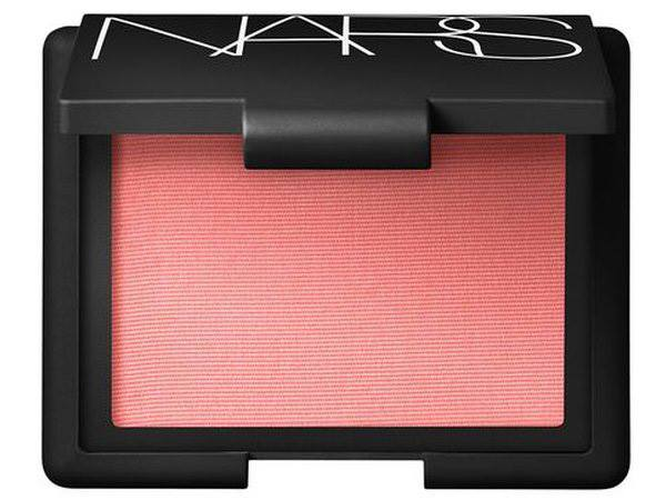 NARS-Spring-2017-Wildfire-Collection-1