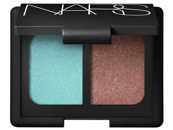 NARS-Spring-2017-Wildfire-Collection-2