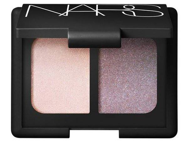 NARS-Spring-2017-Wildfire-Collection-3