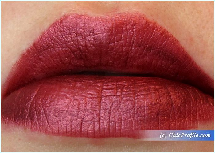 Numeric-Proof-Amethyst-Long-Lasting-Lipstick-Review-6