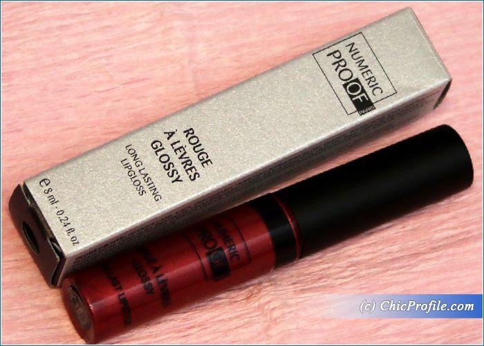 Numeric-Proof-Amethyst-Long-Lasting-Lipstick