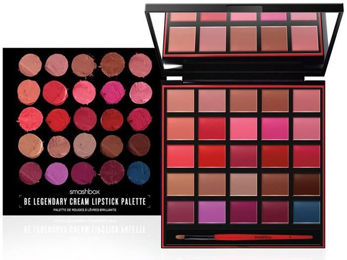 smashbox-be-legendary-lipstick-palette-1