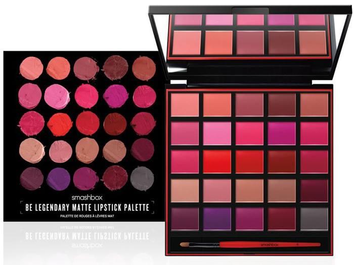 smashbox-be-legendary-lipstick-palette-2