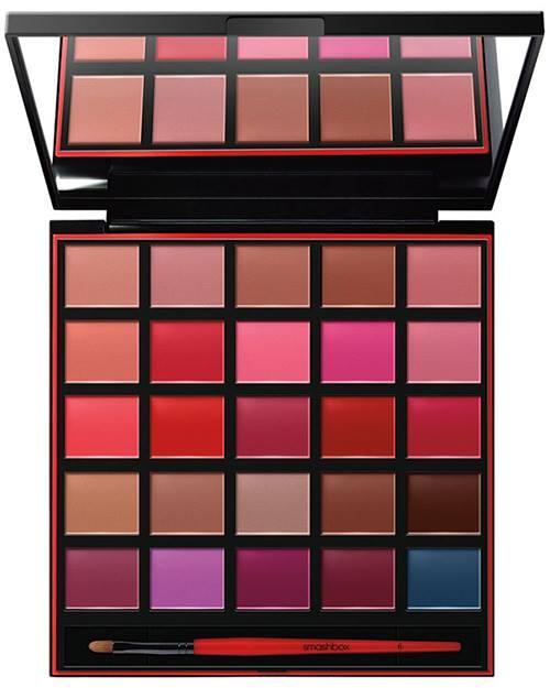 smashbox-be-legendary-lipstick-palette