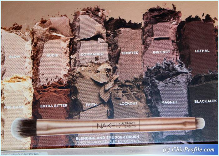 Urban-Decay-Naked-Ultimate-Basics-Review-1