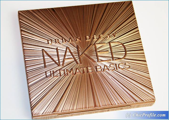 Urban-Decay-Naked-Ultimate-Basics-Review-2
