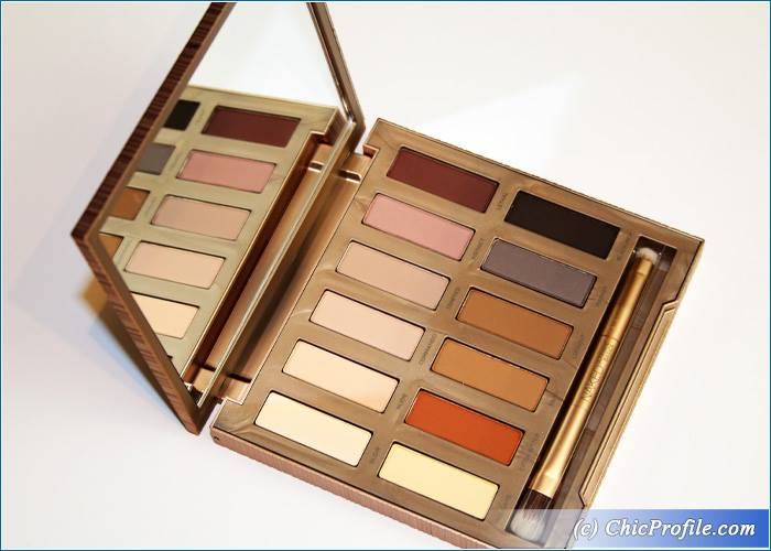 Urban-Decay-Naked-Ultimate-Basics-Review-3