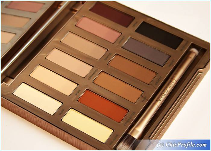 Urban-Decay-Naked-Ultimate-Basics-Review-5