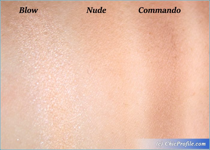 Urban-Decay-Naked-Ultimate-Basics-Review-6