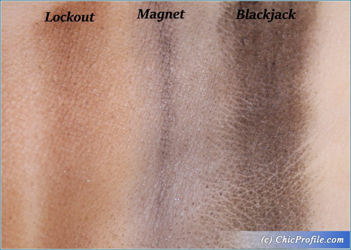 Urban-Decay-Naked-Ultimate-Basics-Review-9