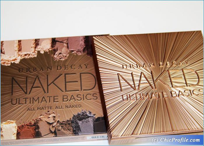 Urban-Decay-Naked-Ultimate-Basics-Review