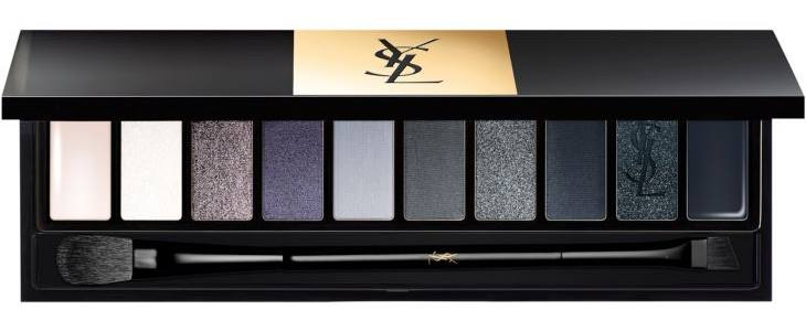 ysl-the-shock-palette-review