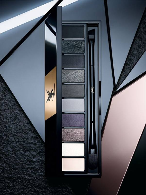ysl-the-shock-palette