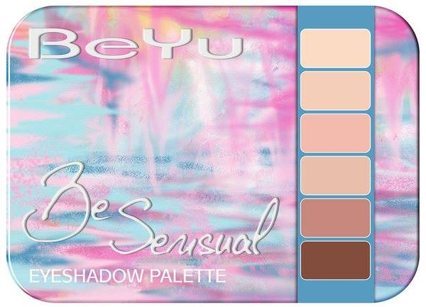BeYu-Sensual-2017-Spring-Collection-3