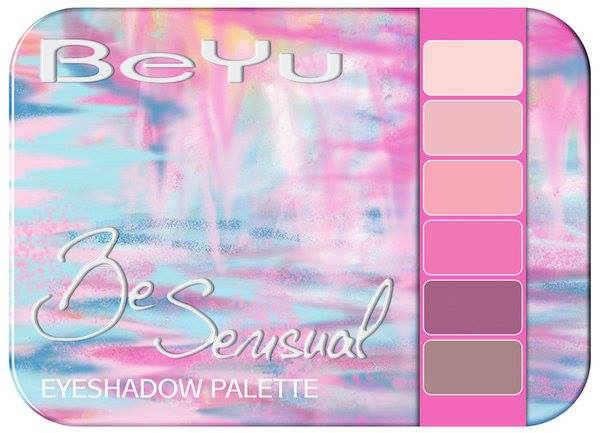 BeYu-Sensual-2017-Spring-Collection-5