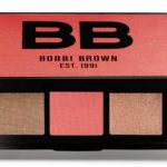 Bobbi Brown Havana Brights Spring 2017 Collection Pre-Order Now!