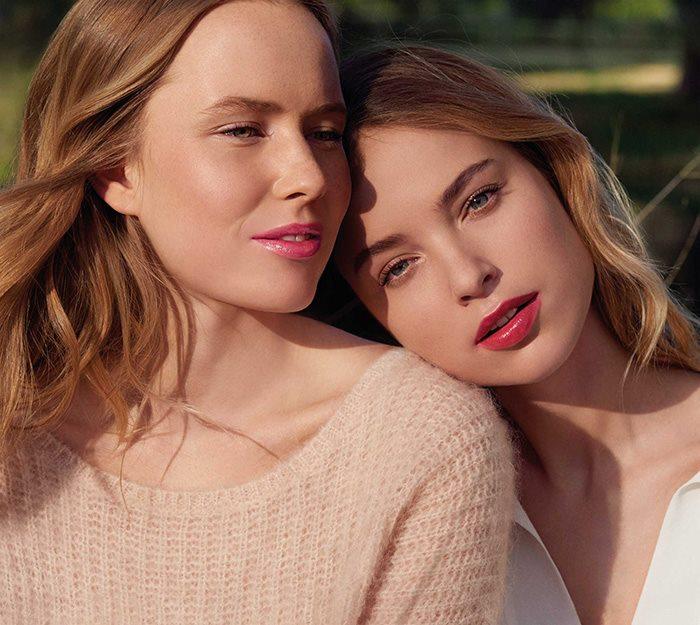 da543c48d5327 Clarins 2017 NEW Instant Light Lip Comfort Oil - Beauty Trends and ...