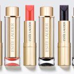Estee Lauder Spring 2017 Pure Color Love Lipstick