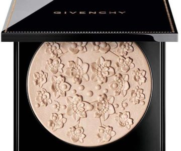 Givenchy Summer 2017 Gypsophila Les Saisons Collection