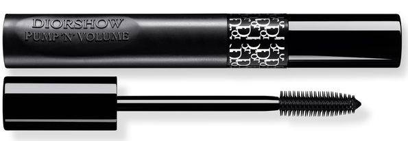 dior summer 2017 diorshow pump 39 n 39 volume mascara beauty trends and latest makeup collections. Black Bedroom Furniture Sets. Home Design Ideas