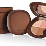 Elizabeth Arden Summer 2017 Tropical Escape Forever Bronzed Bronzing Powder