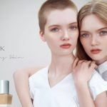 RMK 2017 Fresh Glowing Skin