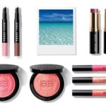Bobbi Brown Summer 2017 Follow the Sun Collection