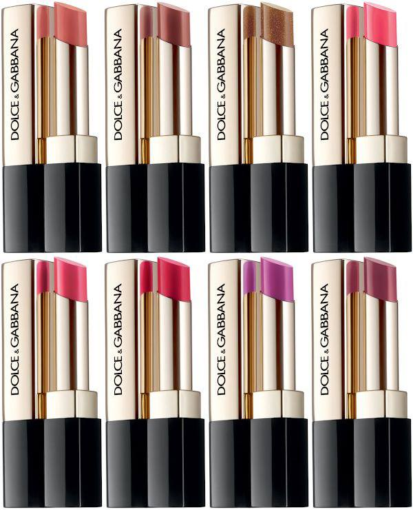 cb03ffd9f98 Dolce-Gabbana-Miss-Sicily-Lipstick-2 - Beauty Trends and Latest ...