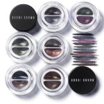 Bobbi Brown Downtown New York Fall 2017 Collection