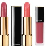 Chanel Mademoiselle Dreams Summer 2017 Collection