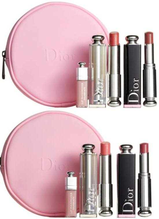Nordstrom 2017 Anniversary Sale Favorite Lip Sets - Beauty Trends And Latest Makeup Collections ...