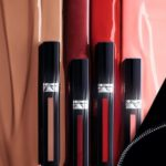 Dior Rouge Dior Liquid for Fall 2017