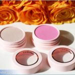Lancome Blush Subtil Creme Preview, Photos & Swatches