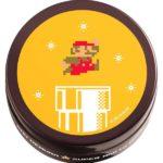 Shu Uemura Holiday 2017 Super Mario Bros Collection