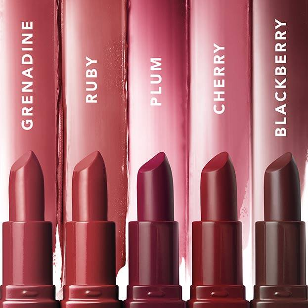 Bobbi Brown Crushed Lip Color Available Now Beauty