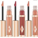 Charlotte Tilbury The Ultimate Hollywood Look