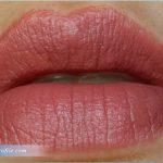 Dior Rouge Dior Hypnotic Matte Lipstick Review, Swatches, Photos