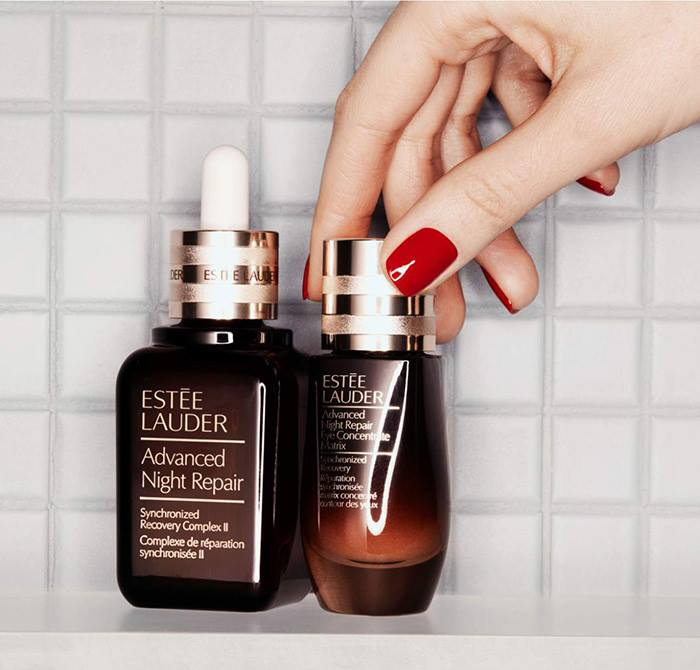 competitive profile matrix of estee lauder Cpm – competitive profile matrix estee lauder proctor & gamble l'oreal group  critical success weighted weighted weighted weight rating rating rating.