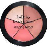 Isadora Autumn Legends Fall 2017 Collection