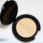Oud Milano 303 Eyeshadow Compact Review, Swatches, Photos