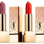 YSL Rouge Pur Couture Dazzling Lights Lipstick