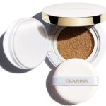 Clarins Everlasting Foundations Fall 2017