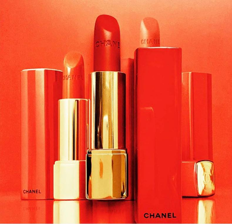 Watch MAC Is Beauty Spring 2015 Makeup Collection video