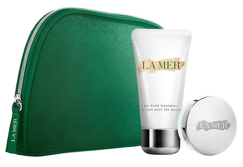 La Mer Celestial Holiday 2017 Collection Gift Sets