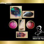 MAC Rossy de Palma Fall Winter 2017 Collection